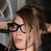 Sarah--Beth's avatar