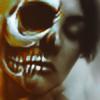 Sarah--Elizabeth's avatar