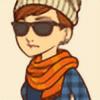 sarah--strawberry's avatar