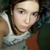 Sarah-Adkins's avatar
