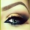 sarah-alsaad's avatar