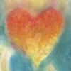 sarah-ang's avatar