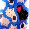 sarah-bo-peep's avatar