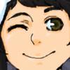 Sarah-Caudill-Clark's avatar