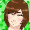 Sarah-chan14's avatar
