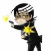 Sarah-Chan36411's avatar