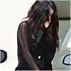 sarah-cl's avatar
