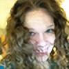 sarah-d-anderson's avatar