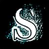Sarah-Dipity's avatar
