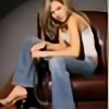 sarah-eiv's avatar