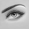 Sarah-Gonzalez's avatar