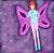 sarah-hassanein's avatar