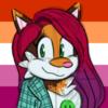Sarah-Herron's avatar