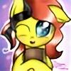 Sarah-Himes's avatar