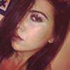 Sarah-jaynee's avatar