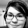Sarah-k-Stevenson's avatar