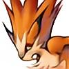 Sarah-Lia's avatar