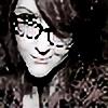 Sarah-Maree's avatar