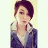 Sarah-Mullen's avatar