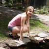 Sarah-Murray's avatar