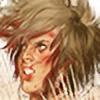 Sarah-Petrulis's avatar