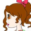 Sarah-Pride's avatar