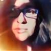 Sarah-Sah's avatar