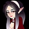 Sarah-Seera's avatar