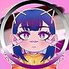 sarah-shelmer's avatar