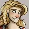 Sarah-Sky's avatar
