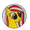 Sarah-Suresh's avatar