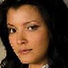 Sarah-Tang's avatar