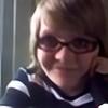 Sarah-the-writer's avatar