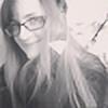 Sarah-Vafidis's avatar