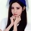 Sarah-Won-SoneL's avatar