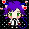 sarah00187's avatar
