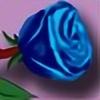 sarah0892's avatar