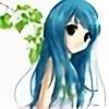 Sarah101123's avatar