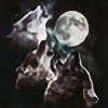sarah107's avatar