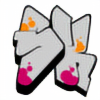 sarah1224's avatar