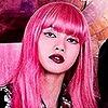 sarah1707's avatar