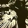 sarah2231's avatar