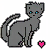 Sarah291's avatar