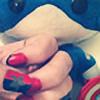 Sarah3ddepp's avatar