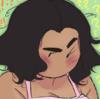 sarah4AMEN's avatar