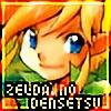 Sarah888's avatar