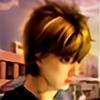 Sarah999's avatar
