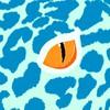 SaraHaahr's avatar