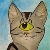 sarahaasis's avatar