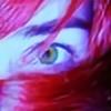 SaraHacha's avatar